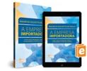 A Empresa Importadora – 1ª edição