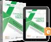 Contabilidade e Gestão Tributária – 1ª edição – Selo de Títulos Contábeis