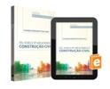 ISS, ICMS e IPI Aplicáveis à Construção Civil – 1ª edição