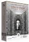 Kafka, Alienação e Deformidades da Legalidade – Exercício do Controle Social Rumo à Cidadania Fiscal – 1ª edição