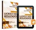 Participação nos Lucros e nos Resultados – 1ª edição – Coleção de Direito Previdenciário (V.2)