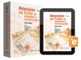 Retenções na Fonte de Impostos e Contribuições – 3ª edição