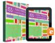 ISS Teoria Prática e Jurisprudência – 2ª edição