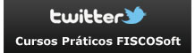 @webpraticos