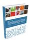 Manual de Classificação Fiscal de Mercadorias Teoria, Prática e na nova TIPI