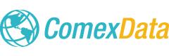 ComexData